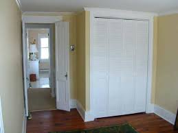 appealing wooden sliding closet doors in solid interior wood regarding louvered decor 12
