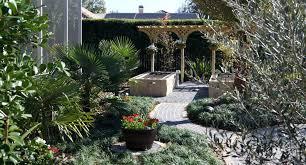 four seasons lawn and garden ave environmental landscape design