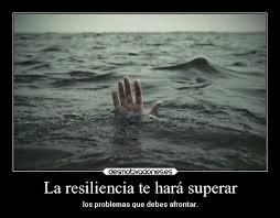 Resultado de imagen para imagenes de resiliencia