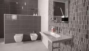 Tiles Bathroom Uk Mosaico Grey Gloss Decor Tile Wall Tiles From Tile Mountain