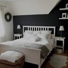 Hemnes Bett Schlafzimmer Ikea Bett Schlafzimmer Wohn Ideen Wohn