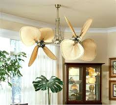 tropical ceiling fans with lights learn how to make fan