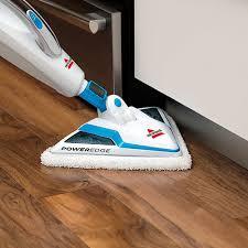 Superb ... PowerEdge_Steam_Mop_20781_BISSELL_Steam_Mop_Machine_Edge_Cleaning;  PowerEdge_Steam_Mop_20781_BISSELL_Steam_Cleaner_Machine_Remove_Foot ... Pictures