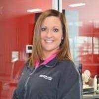 Lisa Fields-Philpott - Employee Ratings - DealerRater.com