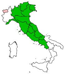 Veratrum nigrum L. - Portale sulla flora del Parco Naturale Dolomiti ...