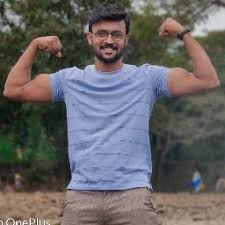Love feeling status video kannada whatsapp status video kannada hemanth g gubbihalli. Kannada Love Feeling Whatsapp Status Video Playboard