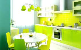 Kitchen Appliances Online Shopping Kitchen Appliances Cute Home Appliance 1532 Home Design