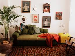 Small Picture Indian Home Decoration Ideas Phenomenal The 25 Best Decor Ideas On