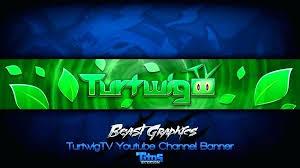 Channel Art Template Channel Art Template Download Fresh Free Vector Youtube Psd