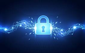 Security Complaince Dod Contractor Cyber Security Compliance Fastlane