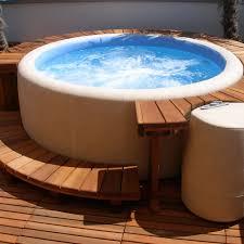 softub headrest waterproof lid a b accessories softub natural wood surround