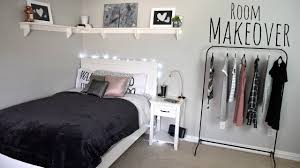 rooms with white furniture. Rooms With White Furniture
