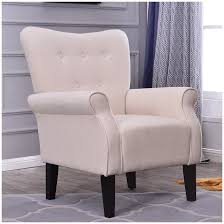 clarice tall wingback tufted fabric accent chair silver tufted wingback accent chair james tufted wingback accent chair moore wingback accent chair