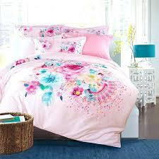 bohemian duvet covers south africa queen size duvet cover queen size bedding sets cute best bed