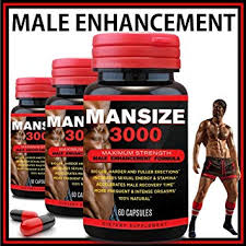 mansize 3000 male enlarger xl ual performance enhancement pills best male testosterone male enlarger growth