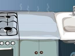 caulking kitchen backsplash. Exellent Caulking Inside Caulking Kitchen Backsplash G