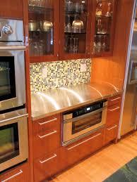 used kitchen furniture. Häusliche Verbesserung Used Kitchen Cabinets Indianapolis Shelbyville In Richards Discount Center Craigslist Surplus Building Materials Furniture