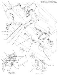 caterpillar 3406e wiring diagram images cat 3406 engine wiring wiring diagram caterpillar 70 pin ecm cat 3406