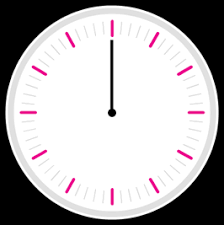 5 Minute Countdown Timer For Powerpoint How To Create A Powerpoint Countdown Timer Brightcarbon