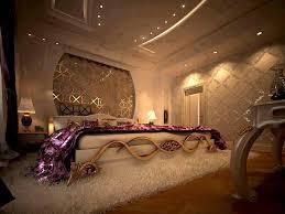 amazing bedroom designs. Glamorous Collection Fresh 40 Of Amazing Bedrooms 8 Bedroom Designs  You Will Want For Your Amazing Bedroom Designs