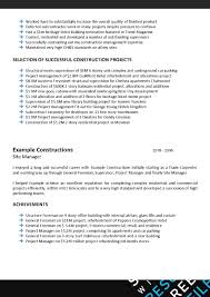 we can help professional resume writing resume templates construction resume template 116