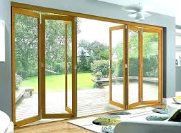 panoramic doors cost exterior doors cost surprising folding sliding doors design sliding door doors exterior doors