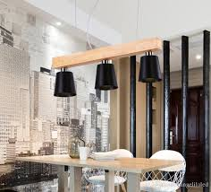 adjustable lighting fixtures. Modern Led Pendent Lamps Home Lighting White Ceiling Lights Adjustable Indoor Wood Fixtures Dining Table Chandelier Kitchen Hanging N