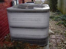 heat pump in cold weather. Interesting Cold On Heat Pump In Cold Weather E