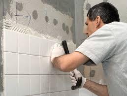 remarkable design how to remove bathroom wall tile thedancingpa com