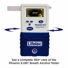 Alcohol Testing And Portable Alcohol Breath Tester Equipment