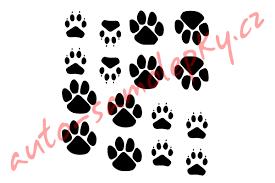 šablona Pro Tetování Užij Si Svůj život Ts112510 39kč