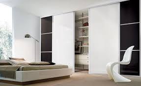 sliding wardrobe doors uk. Fine Doors Spacepro Sliding Wardrobes And Wardrobe Doors Uk O