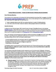 Tac Oct22 Meeting Synopsis Actions Piscataqua Regional