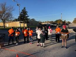 Race timed by Daniel's iPhone | Start lists | Webscorer