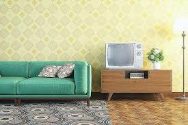 spanish style rugs uk