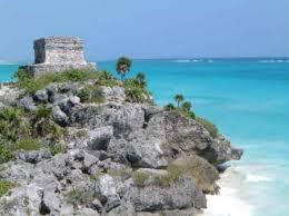 Resultado de imagen para paisajes mayas