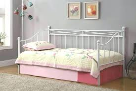 kids bedroom for twin girls. Kids Bedroom For Twin Girls