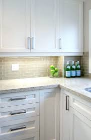 Image Wilsonart Laminate Countertops With White Cabinets White Kitchen With Marble Look Clubwineinfo Laminate Countertops With White Cabinets The New Era Of Laminate And