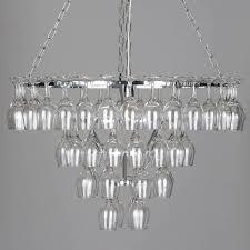 modern kitchen chandelier crystal chandelier lighting coloured glass chandelier big chandelier black sphere chandelier