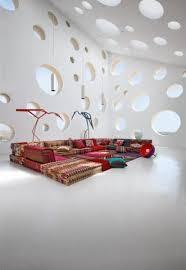 coral furniture. furniture roche bobois coral gables fl florida design magazine