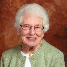 obituary for huldina dina nailor