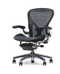 lounge office chair. Traditional Good Office Chair Trend For Back 72 About Remodel Lounge Chairs