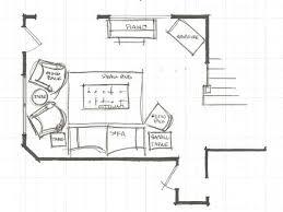 living room furniture layout ideas. Marvelous Design Living Room Layout Planner Furniture New Ideas N