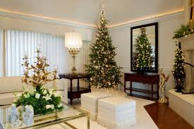 Small Picture Christmas Decorating Ideas For The Home Home Design
