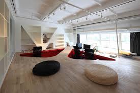 innovative ppb office design. Innovative Ppb Office Design W
