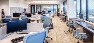 Open Office Design Impressive Inspiration Design