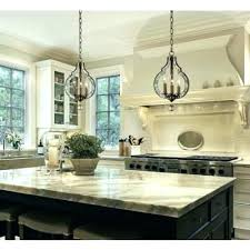 chandeliers over kitchen islands chandeliers over kitchen islands mini chandeliers over kitchen island chandeliers over kitchen