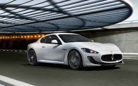 2018 maserati mc. plain maserati and 2018 maserati mc