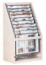 newspaper rack for office. Paper Racks Newspaper Rack For Office Free Stand Used
