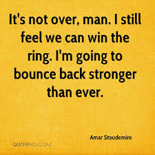 Ring Quotes Stunning The Ring Quotes Page 48 QuoteHD